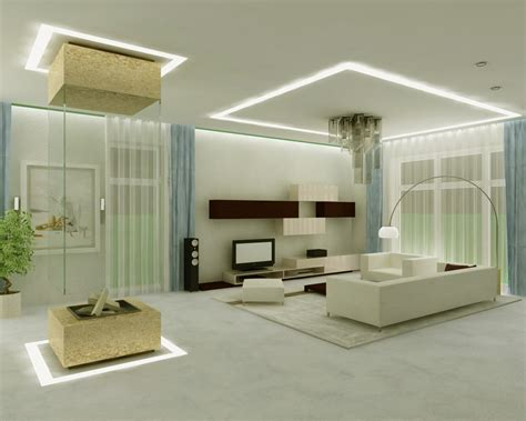 design for living luxury ceiling design for living room that is applicable