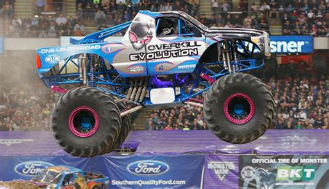 when is the monster truck show 2015 100 monster jam truck show 2015 monster jam manila