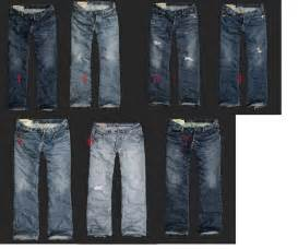 Related Suggestions for Popular Brands Of Jeans