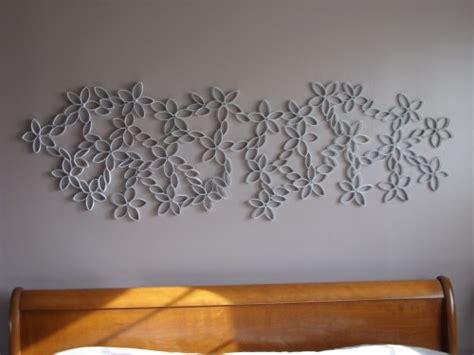 creation avec des rouleaux de papier toilette d 233 coration de la chambre la deco de pepeg