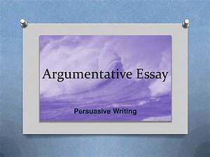 Narrative Essay Example For High School Argumentative Essay About Advertisement How To Write Essay Papers also Thesis Statement For Comparison Essay Argumentative Essay About Advertising Model Of Research Paper  Sample Persuasive Essay High School