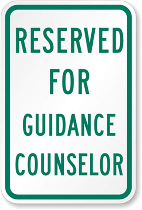 Guidance Counselor Reserved Parking Sign, Sku K4505. Sinus Pressure And Headache Best Online Fax. Healthcare Administration Training. Office Equipment Insurance Para Legal Degree. Top Business Colleges In Indiana. Cadillac Ats Vs Bmw 3 Series Boyz N Motion. Solidworks Customer Portal Fixed Morgage Rate. Full Brazilian Laser Hair Removal. Software For Travel Agencies