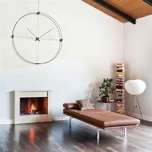 Moderne Wanduhren Wohnzimmer : moderne wanduhren was sollte man eigentlich bei der ~ A.2002-acura-tl-radio.info Haus und Dekorationen