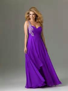 purple and turquoise bridesmaid dresses turquoise and purple bridesmaid dresses world dresses