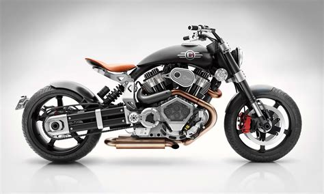 confederate x132 hellcat confederate x132 hellcat speedster by pierre terblanche