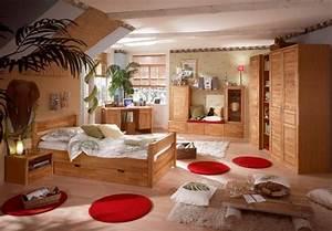 Jugendzimmer Für Jungs Komplett : jugendzimmer massivholzm bel ~ Bigdaddyawards.com Haus und Dekorationen