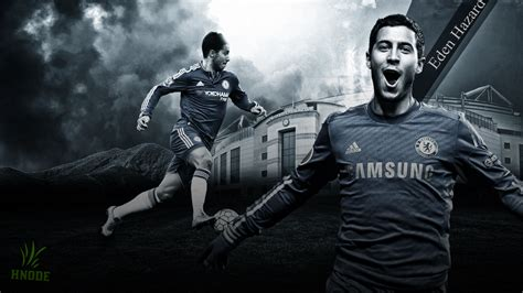 Get inspired by our community of talented artists. Eden Hazard by hnodee on DeviantArt