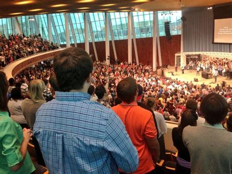 oral roberts university students released   eagle   church service   flew