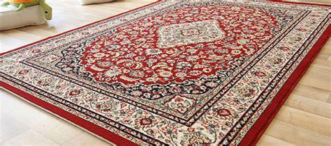 tapis oriental vente tapis oriental moderne pas cher