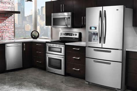 ge appliances kitchen center