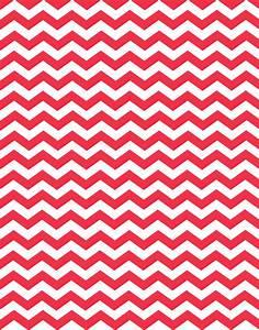 Red And White Chevron Background | www.pixshark.com ...