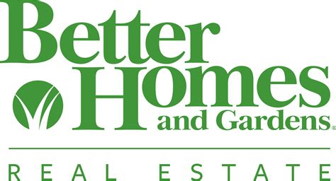 Better Homes And Gardens Real Estate And Nahrep Survey