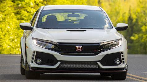 Wallpapers Honda Automobiles by Honda Offers Best Quality Automobiles Autodeals Pk