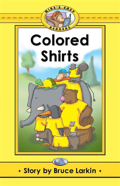 free books kindergarten 270 | 2031