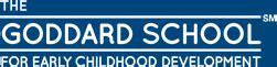 the goddard school 782 | goddard school logo