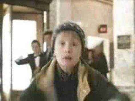 Home Alone 2  Trailer Youtube