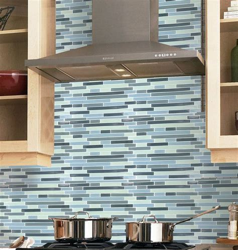 tile stores in miami 25 best discount glass mosaic images on pinterest tile stores mosaic and mosaics
