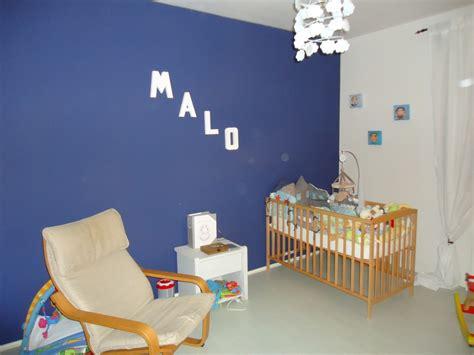 chambre bleu blanc chambre blanc chaios com