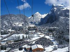 Samoens France Ski Resorts Ski Solutions