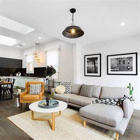 Big Living Room Ideas Room Layouts For Living Rooms Living