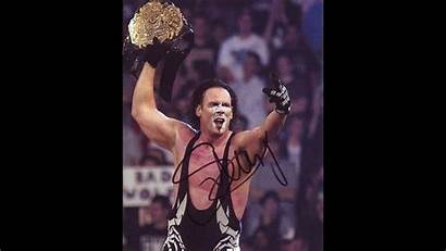 Sting Wwe Wrestler Wallpapers Quotes Tna Quotesgram