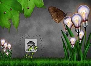 Energieverbrauch Im Haushalt : ionenaustauscher verringern den energieverbrauch im haushalt maitron kalkwandler ~ Orissabook.com Haus und Dekorationen