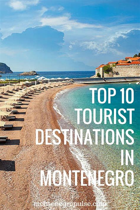 9968 Best Travel And Leisure Images On Pinterest