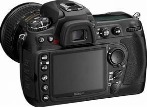 Nikon D300 Manual Instruction  Free Download User Guide Pdf