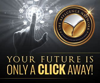 Non Fiat Currency by Hybrid Binary Affluence Network Support Egold Price