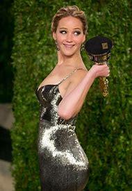 Jennifer Lawrence Org