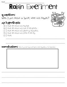 science investigation ideas images science