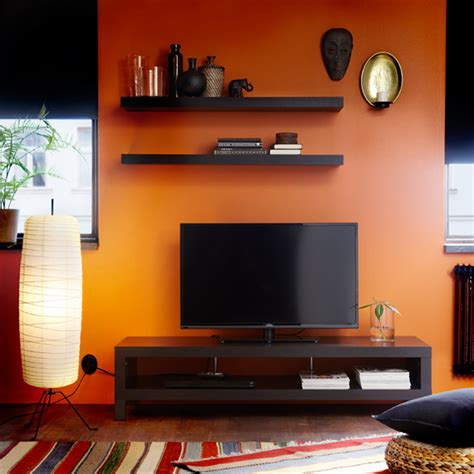 2014 trends ikea black lack 25 stylish ikea tv and media furniture home design and