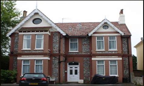 gothic victorian house victorian house uk victorian house plans uk treesranchcom