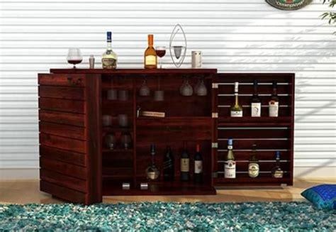 order kitchen cabinets bar cabinet buy wooden bar cabinet at best 3768
