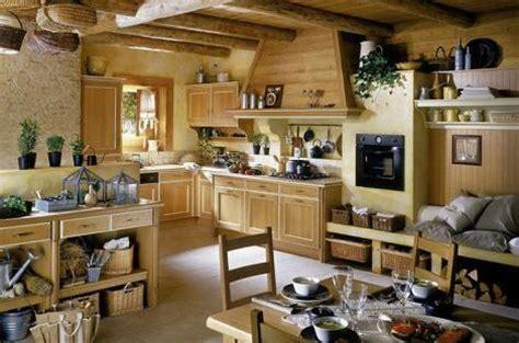 country kitchen sa tajemstv 237 půvabu rustik 225 ln 237 kuchyně bydlen 237 pro každ 233 ho 2880