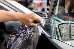 Klebereste Entfernen Fenster : autofolie entfernen in 5 schritten ~ Watch28wear.com Haus und Dekorationen