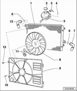 skoda workshop manuals gt octavia mk2 gt power unit gt 16 55 With skoda engine coolant
