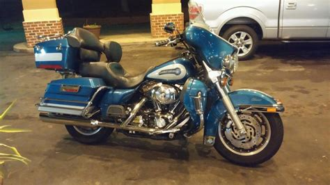 Carolina Harley Davidson by Harley Davidson Electra Glide Motorcycles For Sale In Cary