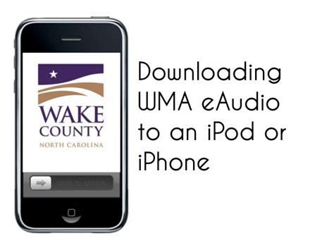 phone instant checkmate login wma eaudio to an ipod or iphone