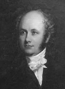 william giles colonial manager wikipedia