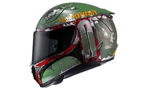 Hjc Rpha 11 Pro Helmet Review