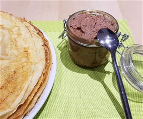 recette pate tartiner kinder bueno 2diy fr two pour le diy
