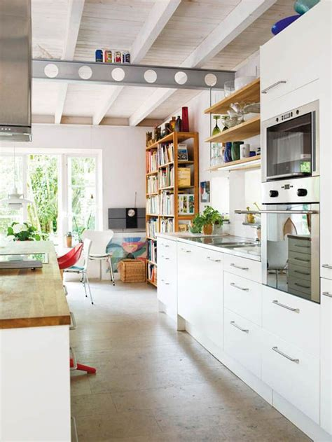 beautiful cabinets kitchens 60 best butler s pantries images on butler 1540