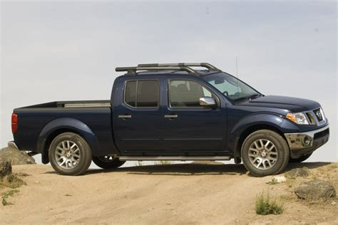 Best 2015 Midsize Pickup Trucks