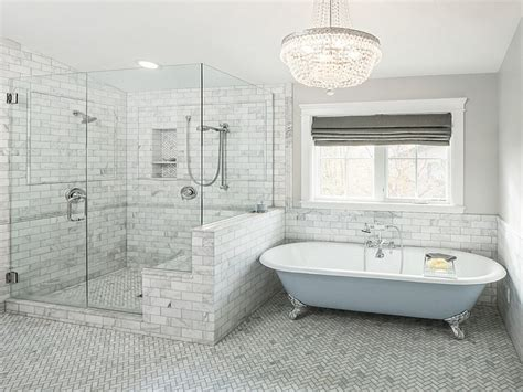gray and blue bathroom ideas blue and gray bathroom ideas 28 images blue and gray