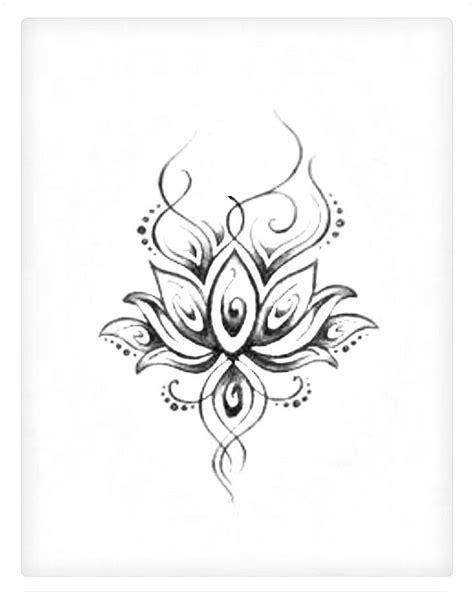 Tat tattooos