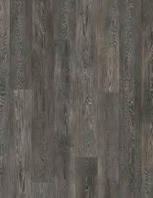 us floors coretec plus greystone contempo oak lvt vinyl