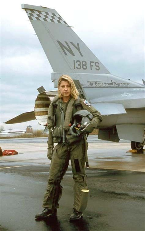 7 best images about u s air force on pinterest air