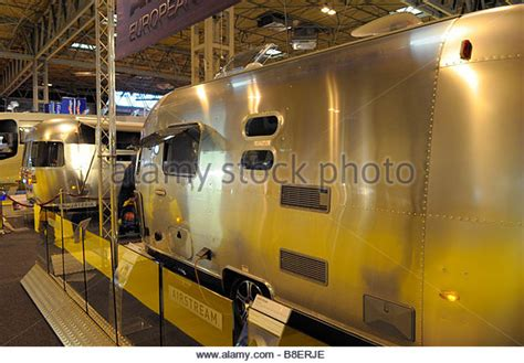 Outdoor Boat And Caravan Show by Classic Boat Show Stock Photos Classic Boat Show Stock