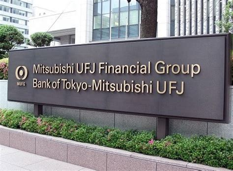 Bank Of Tokyo Mitsubishi Ufj New York by Bank Of Tokyo Mitsubishi Fined 315m Doctored Iran